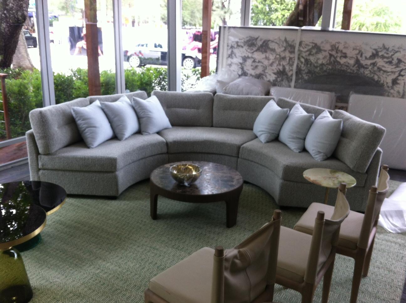 SLS Sofa.JPG