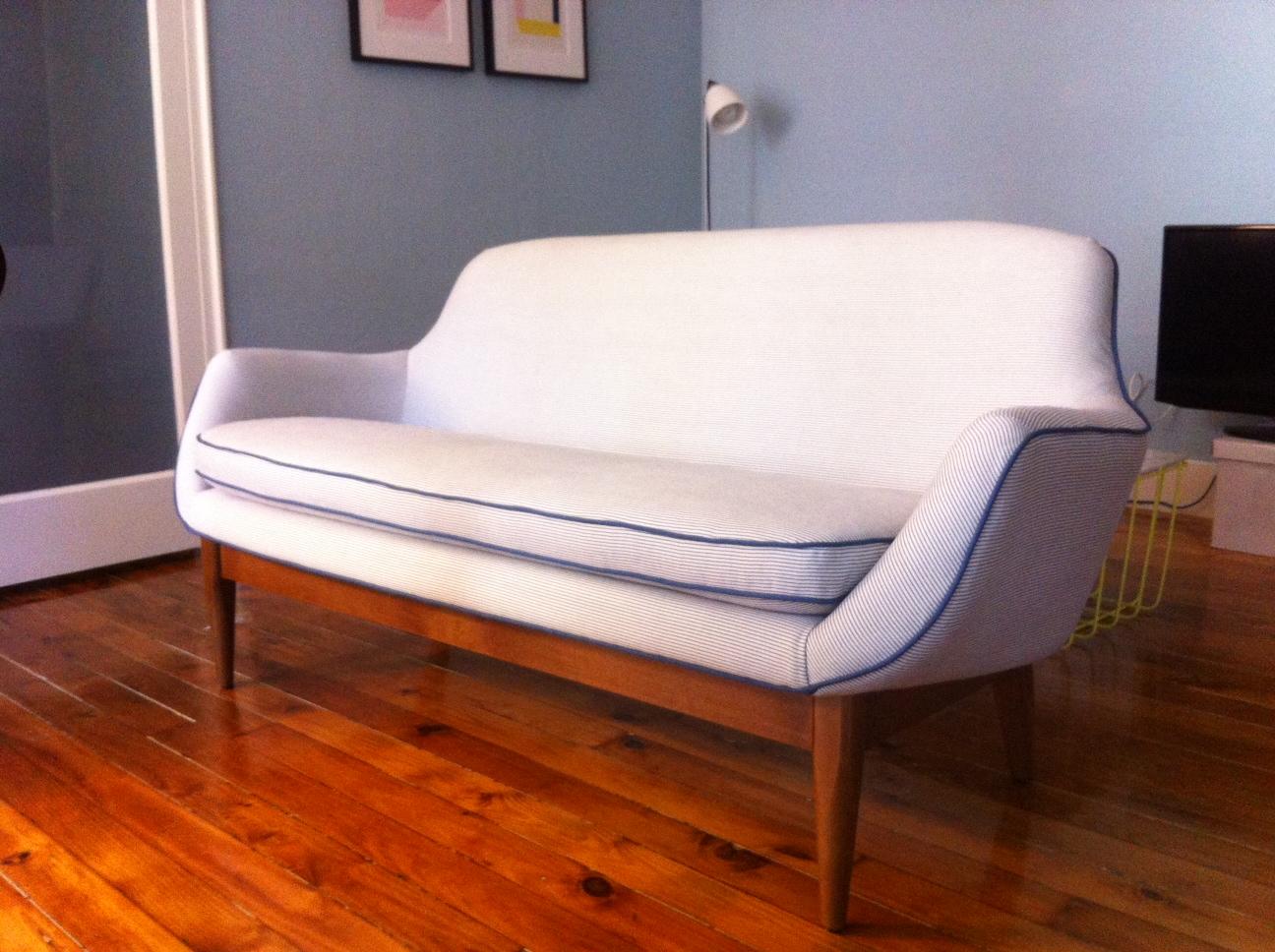 Clark Sofa.JPG