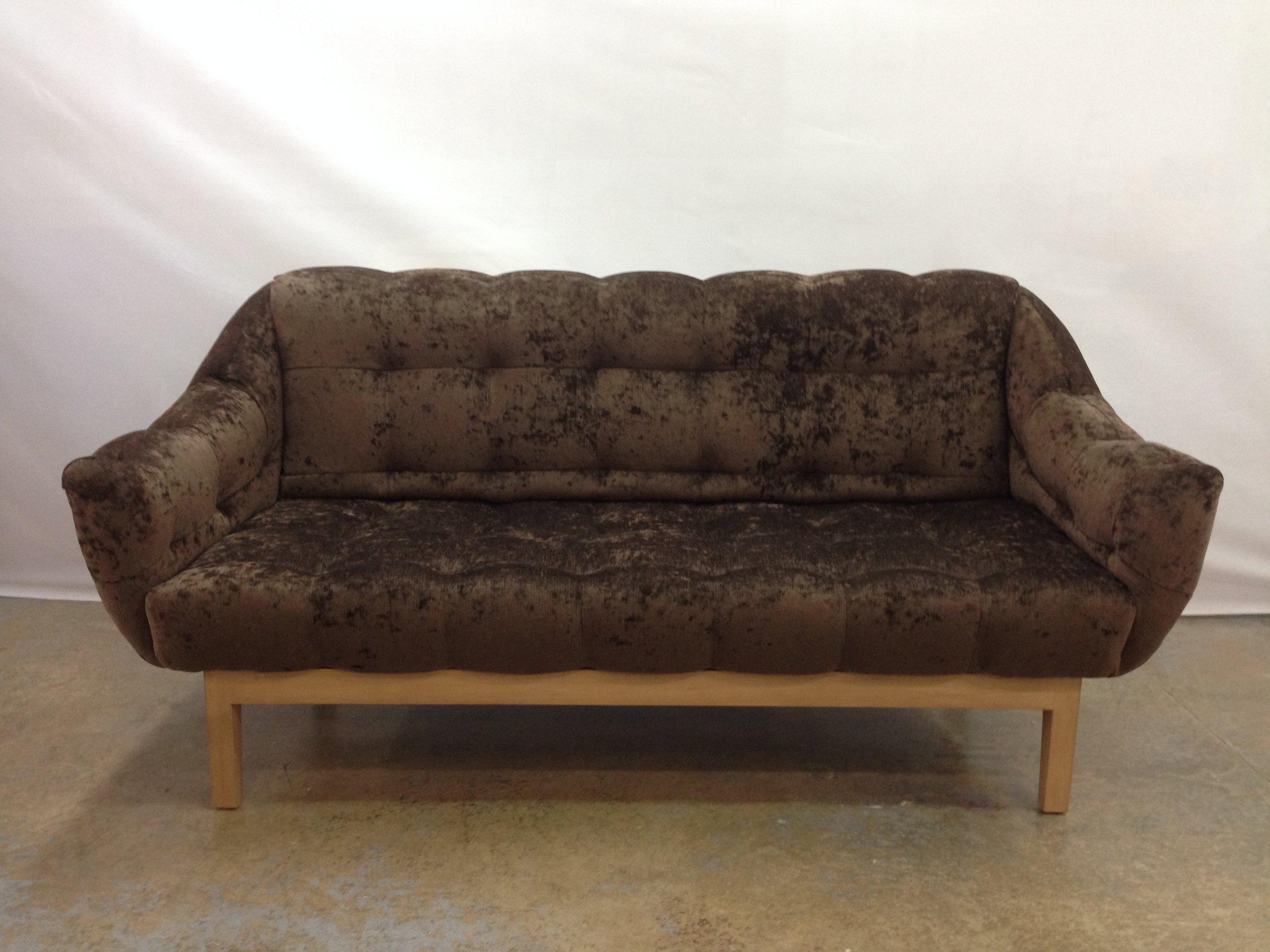Tufted Sofa.JPG