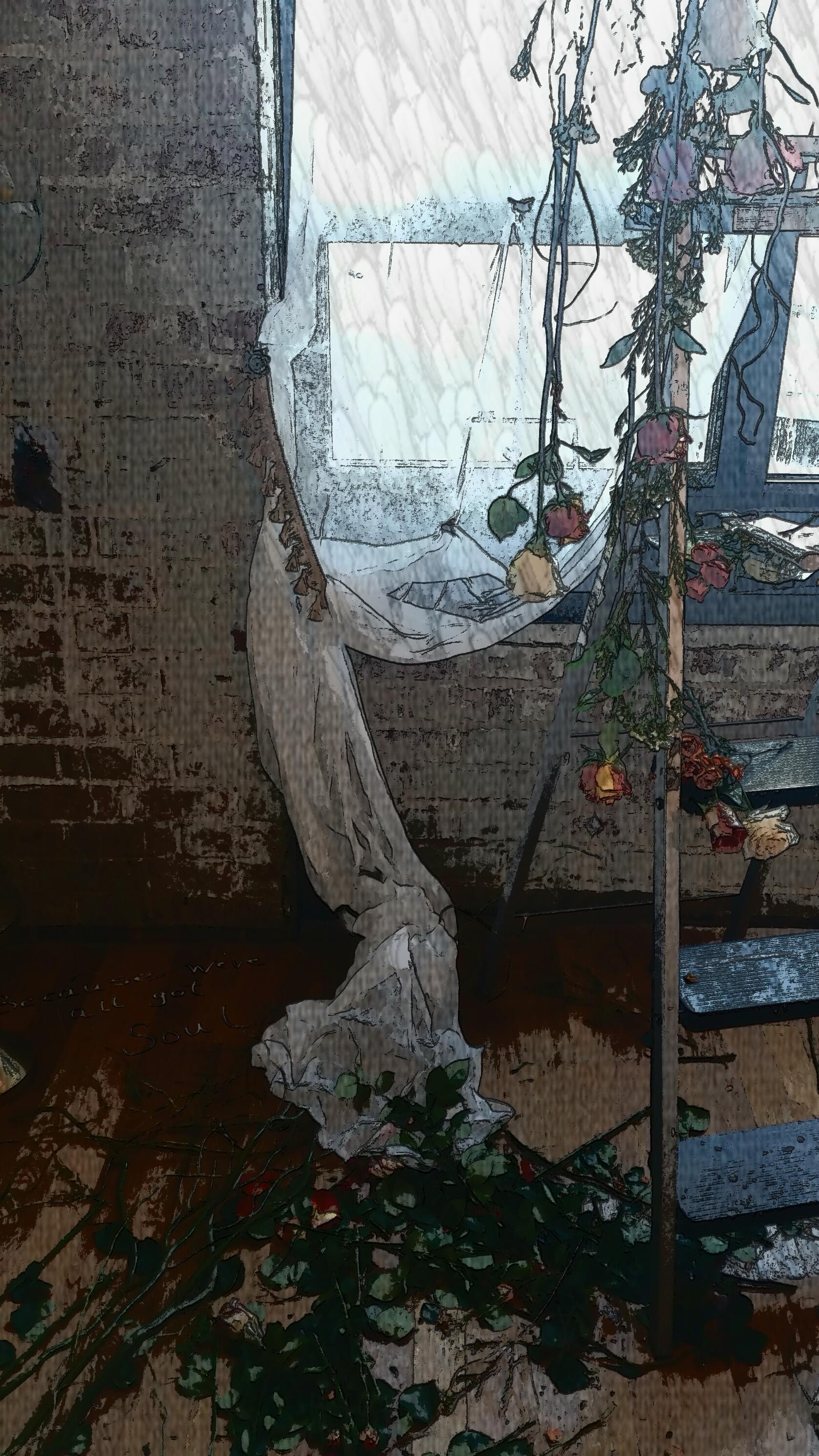 studioflowercarpet.jpg