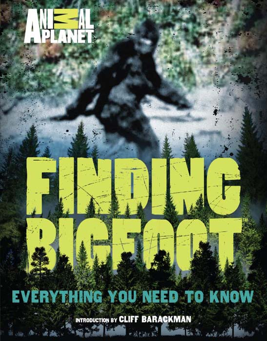 FindingBigfoot.jpg
