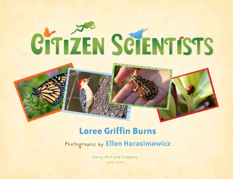 CitizenScience-1.jpg