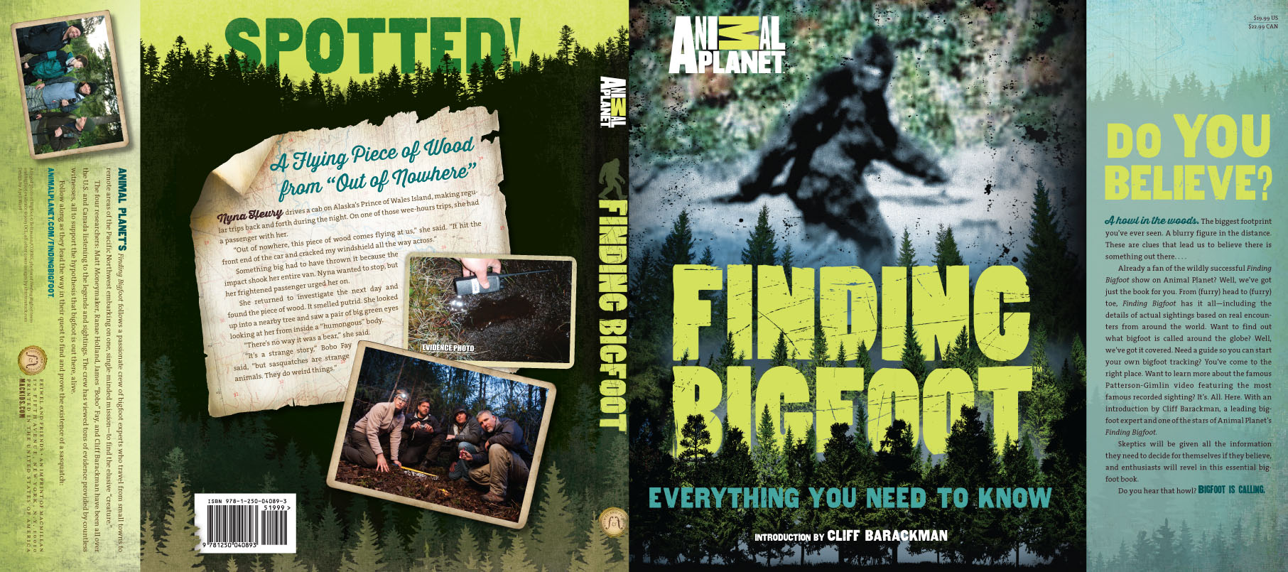 FindingBigfoot jkt.jpg