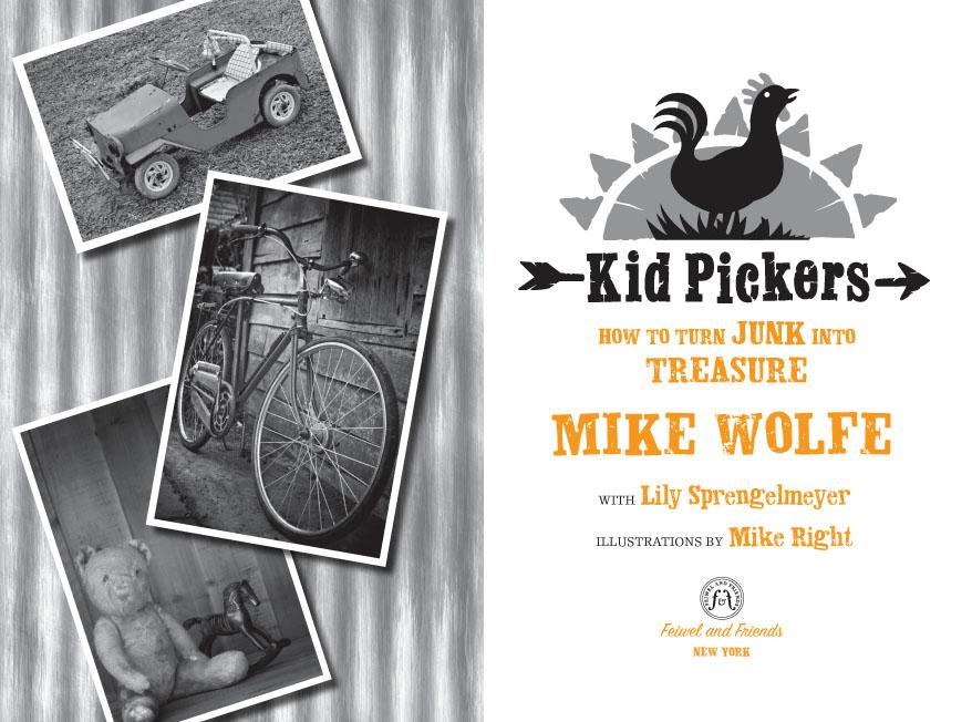 KidPickers-1.jpg
