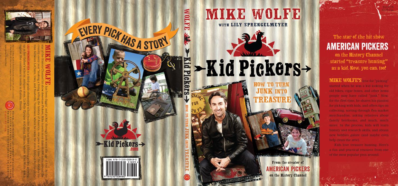 KidPickers_jkt.jpg