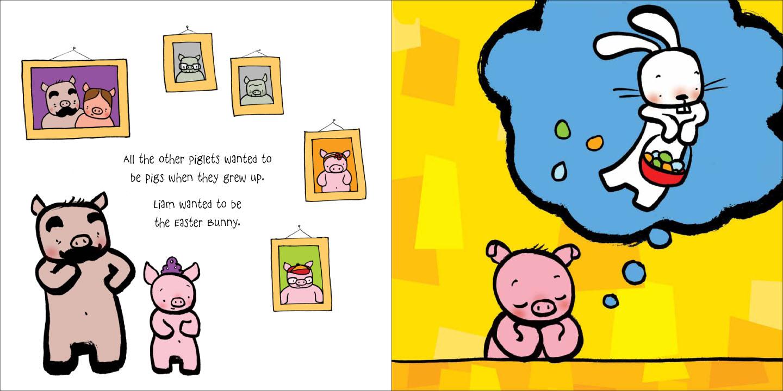 PiggyBunny-1.jpg