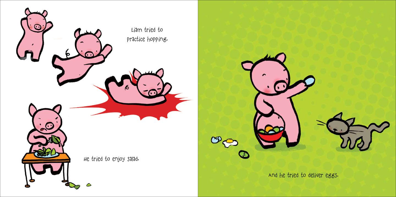 PiggyBunny-2.jpg