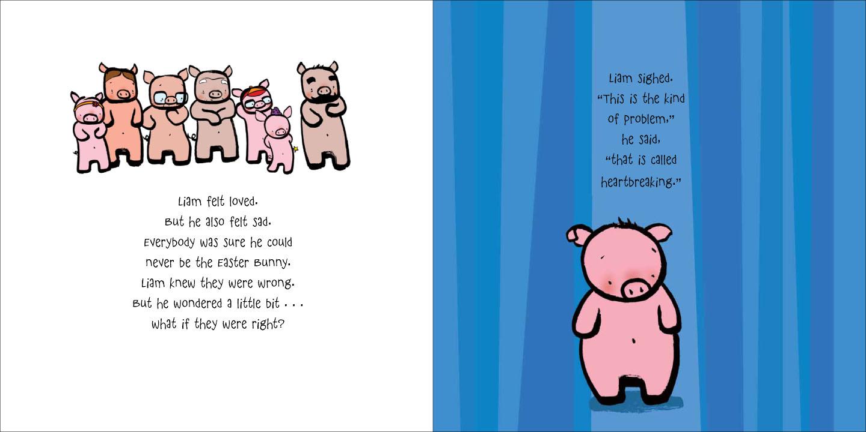 PiggyBunny-6.jpg