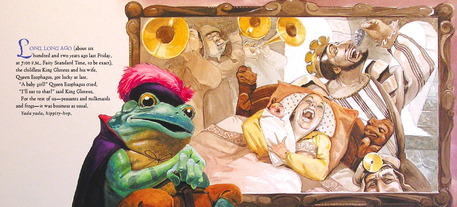 SnoringBeauty.jpg