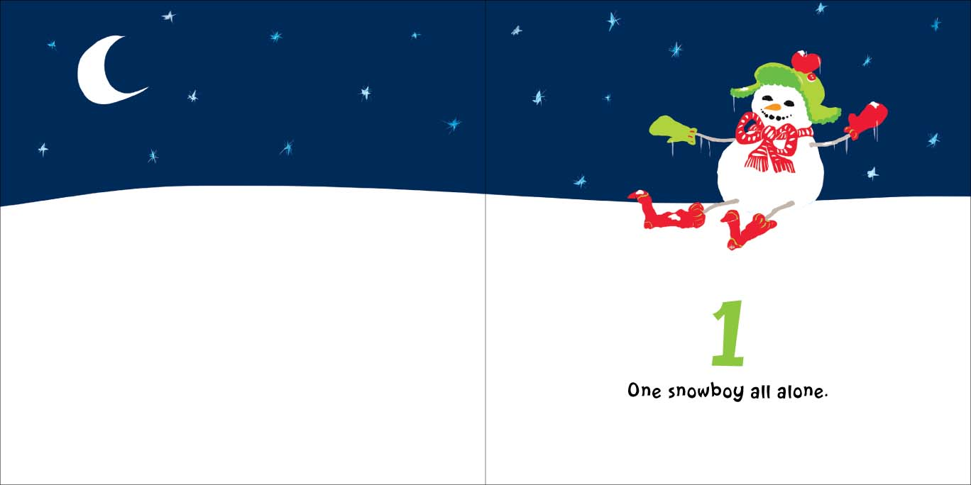 Snowboy int1.jpg