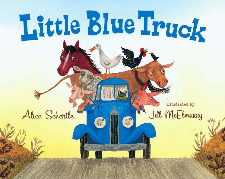 LittleBlueTruck.Cvr.jpg