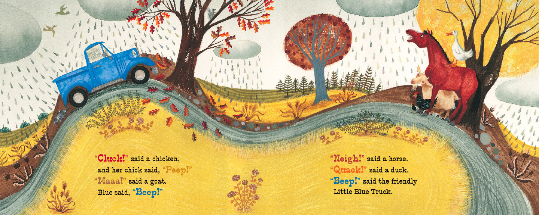 LittleBlueTruck2.jpg
