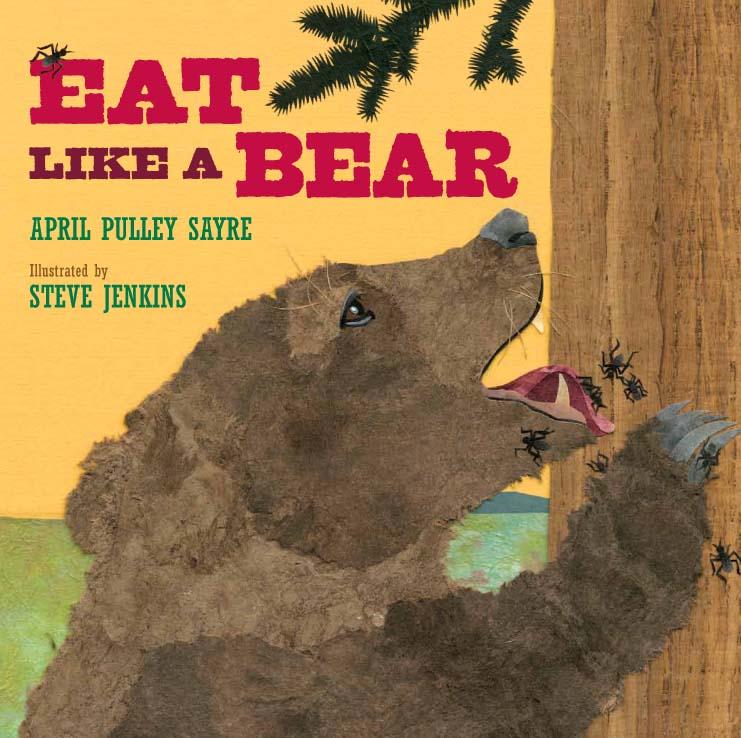 Eat Like a Bear.jpg