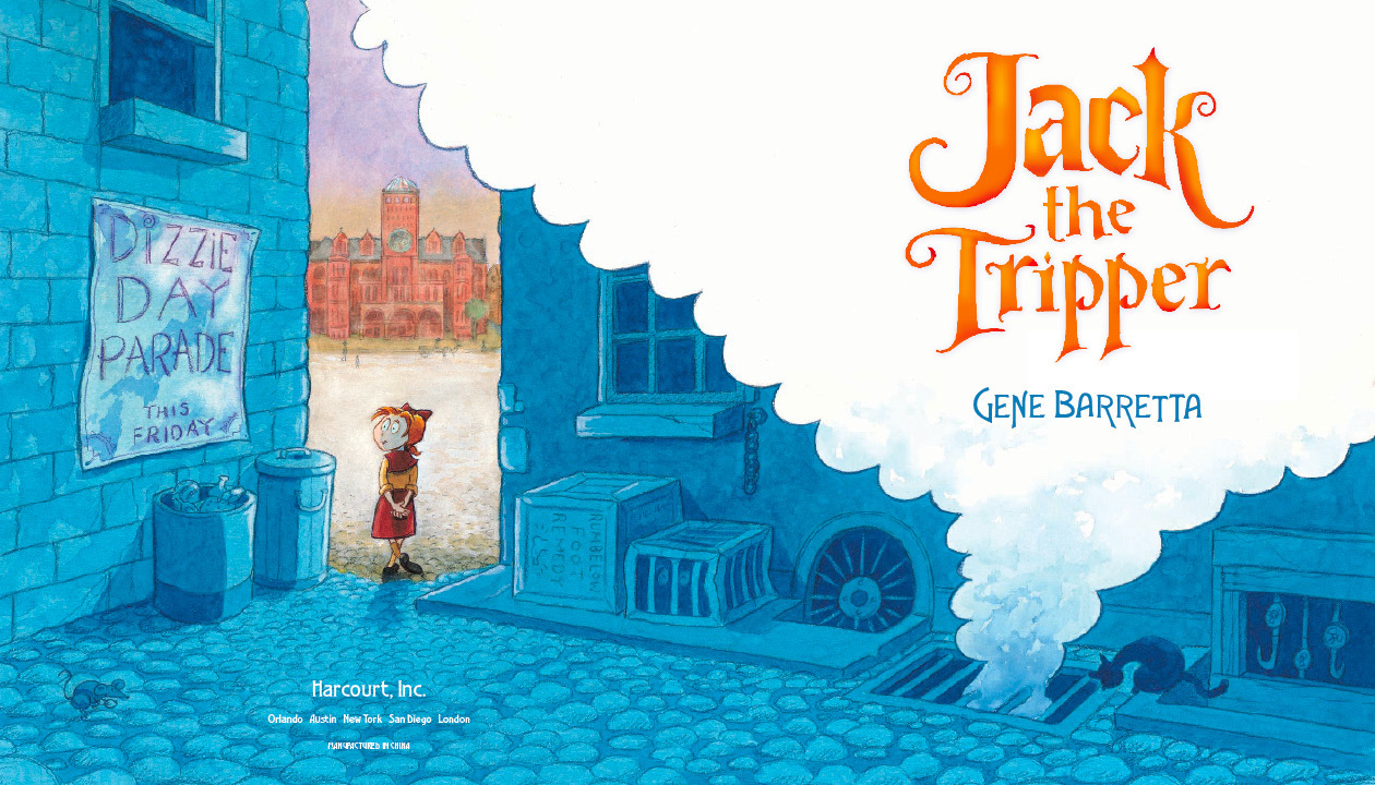 JackTripper1.jpg