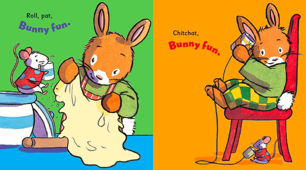 BunnyFun3.jpg