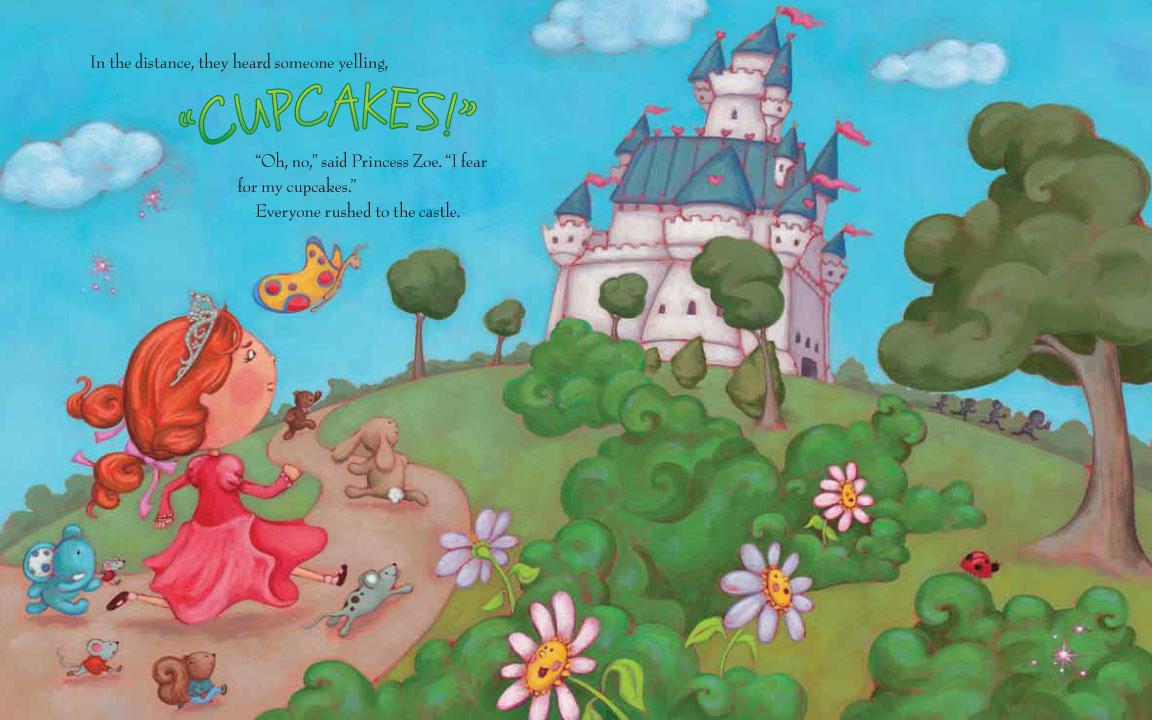 PinkCupcake3.jpg