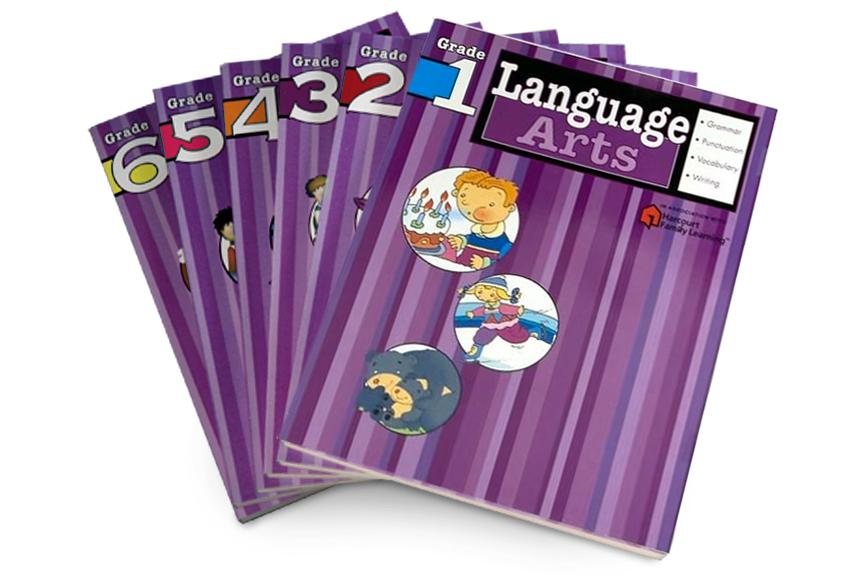 LanguageArts.jpg