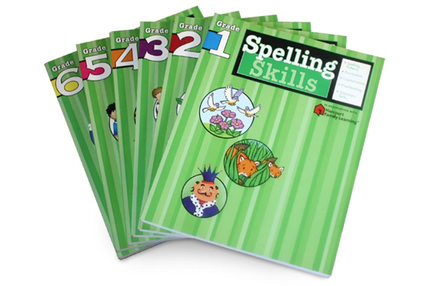 SpellingSkills.jpg