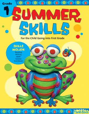 Summer1.Cover.jpg