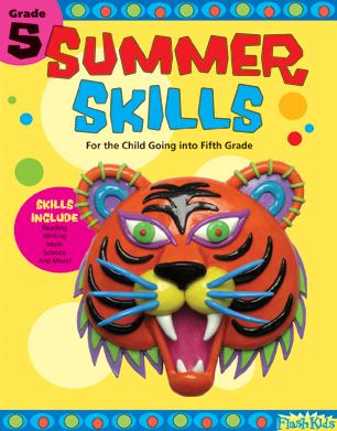 Summer5.Cover.jpg