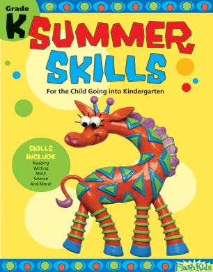 SummerK.Cover.jpg