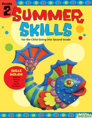 Summer2.Cover.jpg