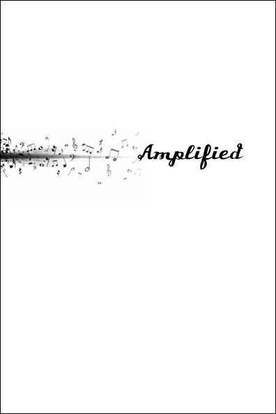 AmplifiedInt1.jpg