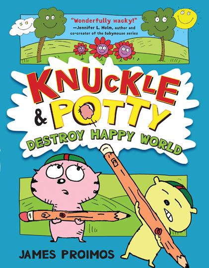 Knuckle&Potty_low res cvr.jpg