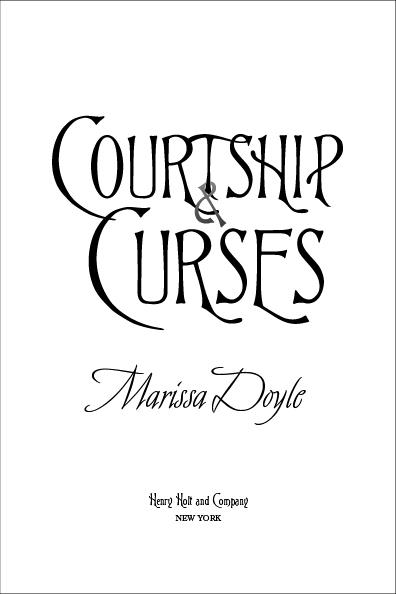 Courtship&Curses int des1.jpg