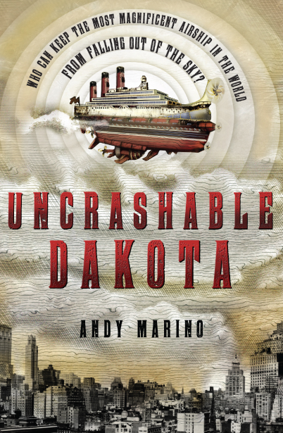 Uncrashable Dakota Cvr.jpg