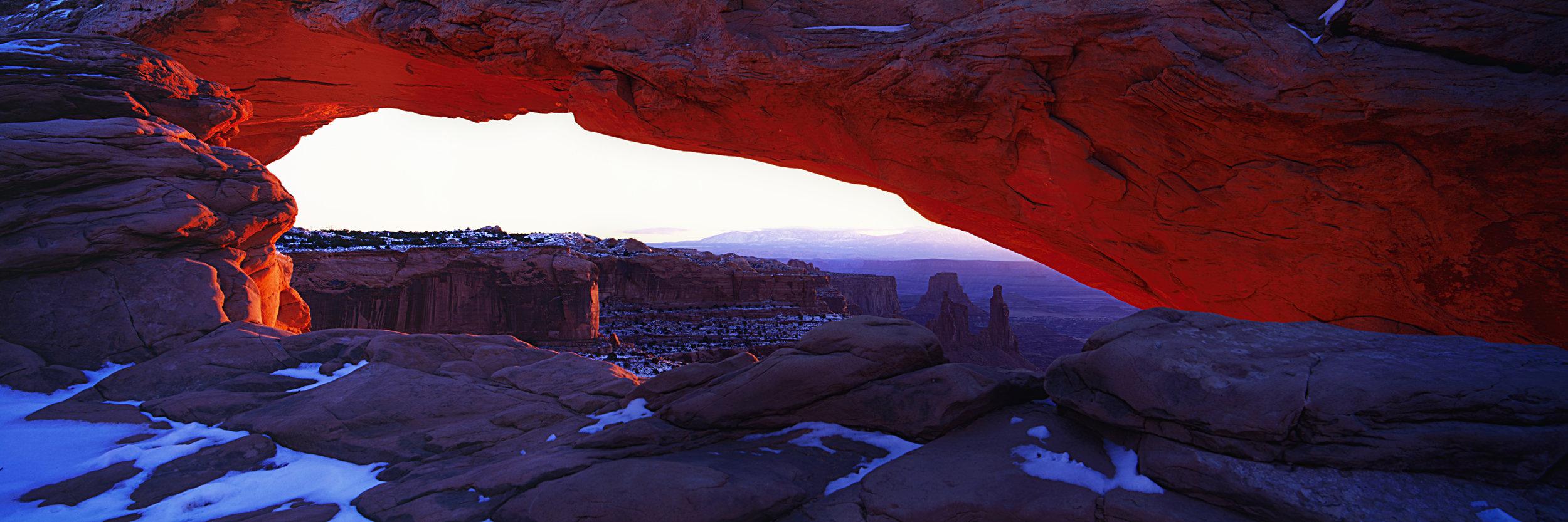 Mesa Arch Web.jpg