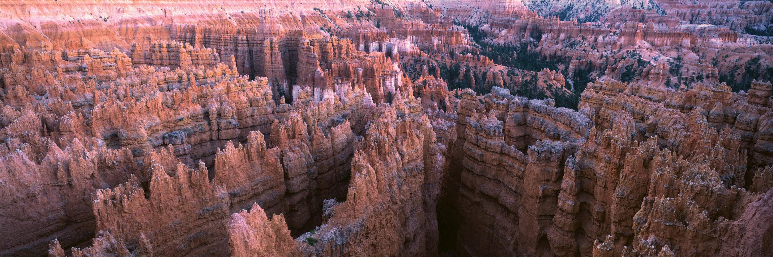 Bryce Canyon MED.jpg