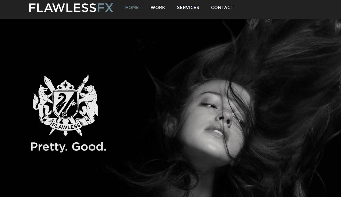 Flawless FX