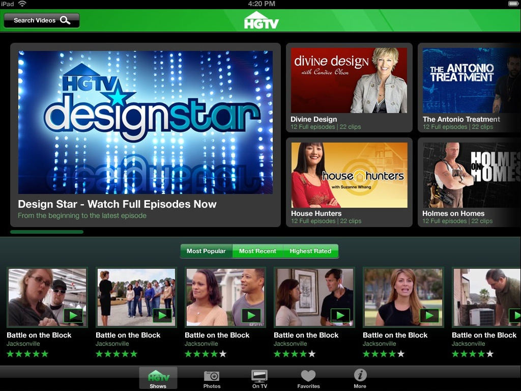HGTV-iPad-05-shows-main_HZ.jpg