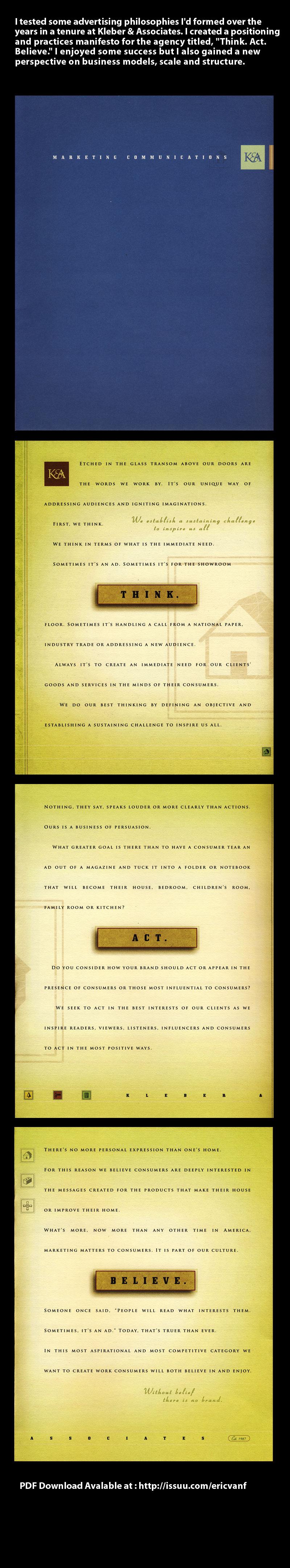 _-new-manifesto
