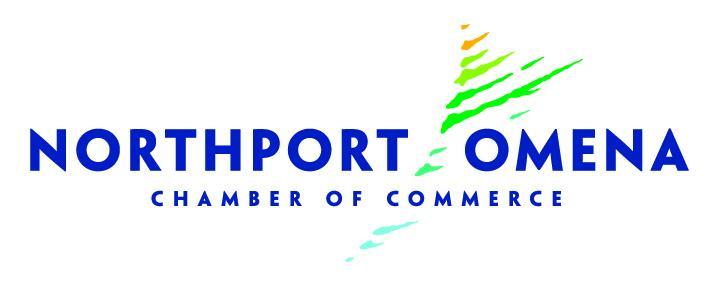 NorthportOmena_Logo_CMYK_SMALL.jpg