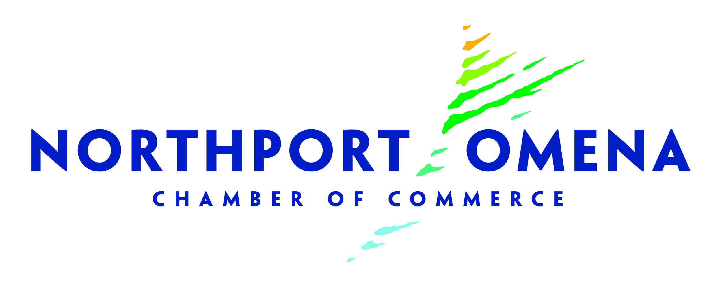 NorthportOmena_Logo_CMYK_LARGE.jpg