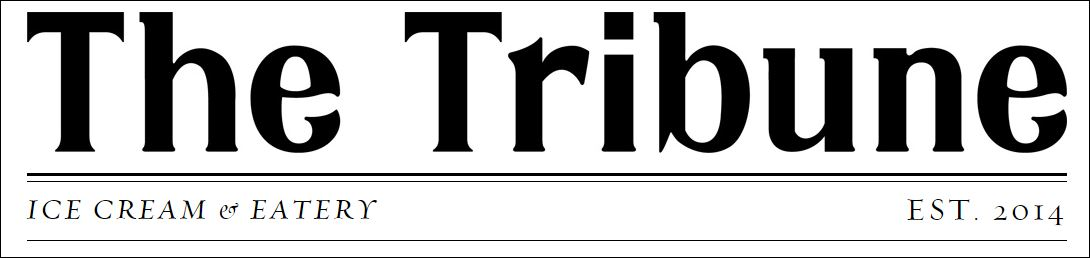 The Tribune.JPG