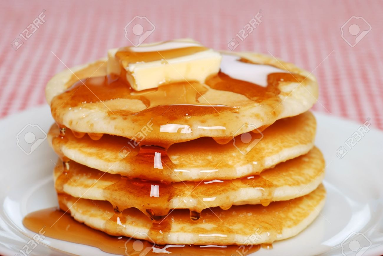 5697489-pancakes-with-syrup-and-butter.jpg