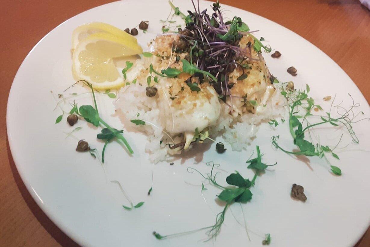 Fish+Dinner+at+Tuckers.jpg