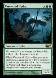 vastwoodhydra