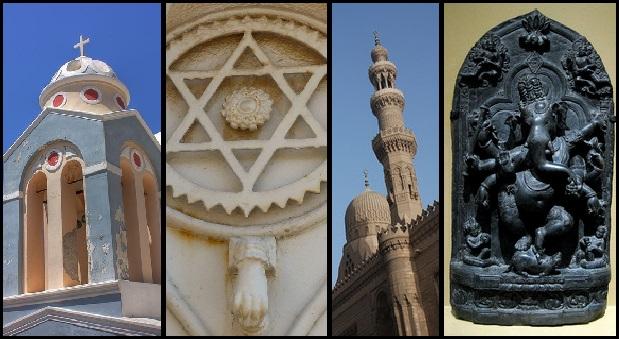 Essence of Religion.jpg