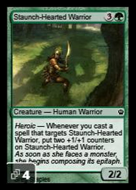 staunchheartedwarrior.jpg