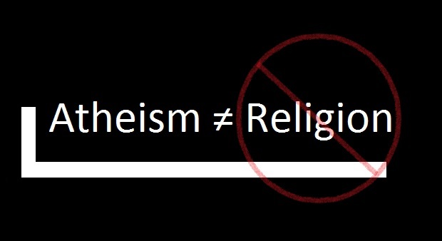 Atheism Is Not a Religion.jpg