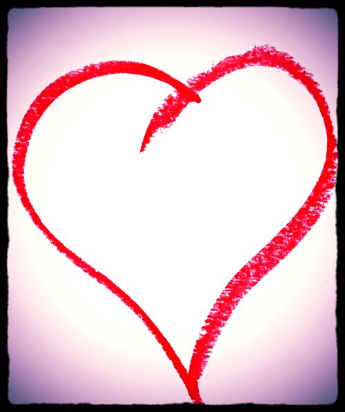 Sketching-Heart-.jpg