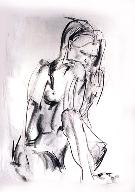 Nudes 1.jpg
