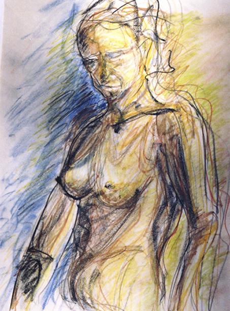 Nudes 2.jpg