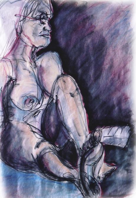 Nudes 3.jpg