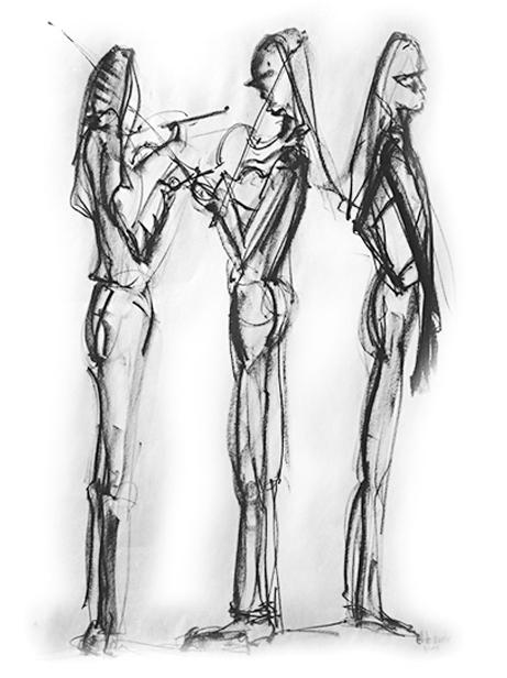 Nudes 4.jpg