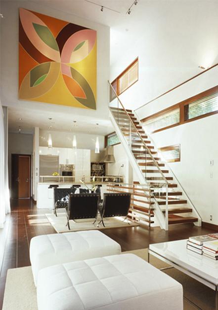Aspen Spec House 4.jpg